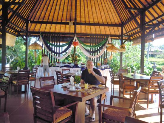 Agung Raka Resort And Villas Tripadvisor