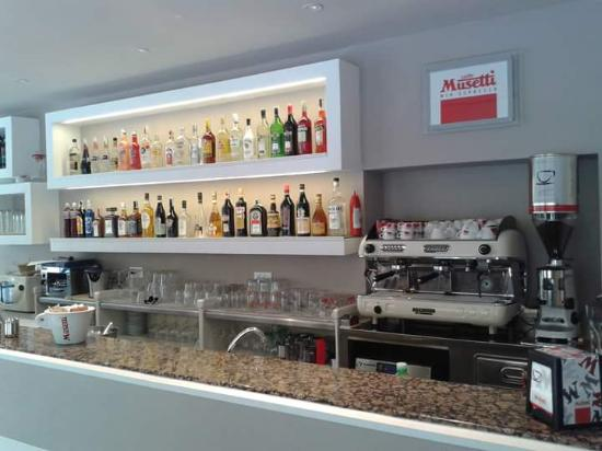 Bar il Gufo