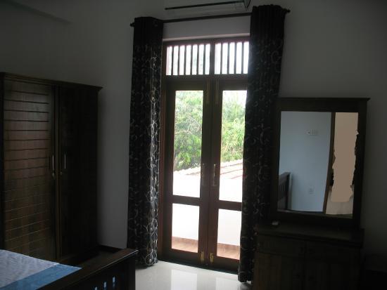 Photo of Villa Extra Negombo