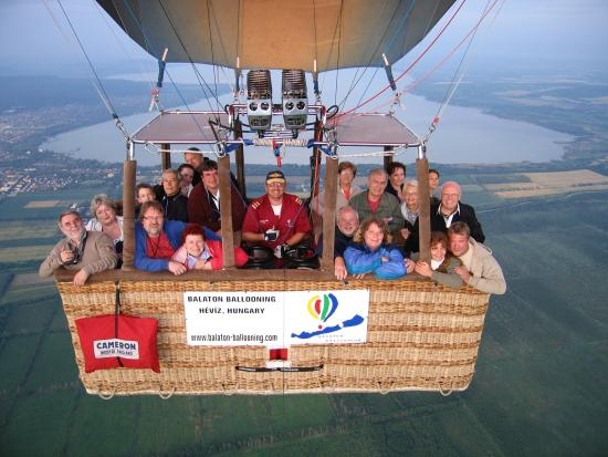 Balaton Ballooning: getlstd_property_photo