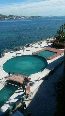 Hawaii Mallorca Hotel Tripadvisor