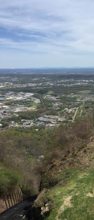 Chattanooga Photos Featured Images Of Chattanooga Tn