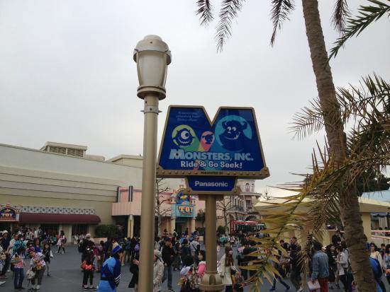 パレード - Picture of Tokyo Disneyland, Urayasu - TripAdvisor