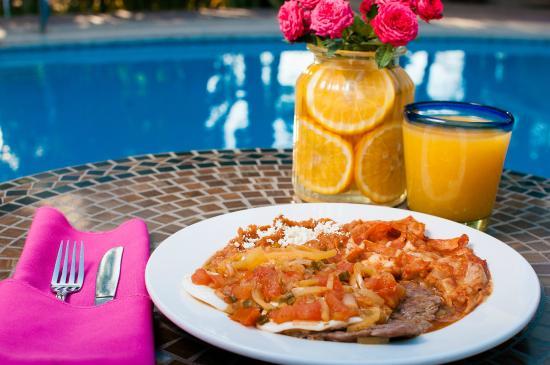 Navojoa Food Guide: 10 Must-Eat Restaurants & Street Food Stalls in Navojoa