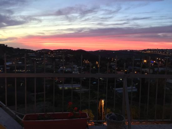 Meaky's Top View: getlstd_property_photo