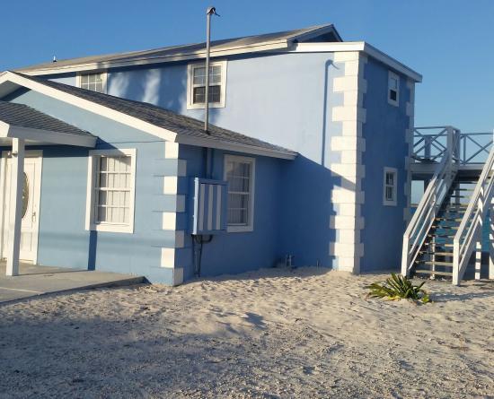 Avion's Beachhouse