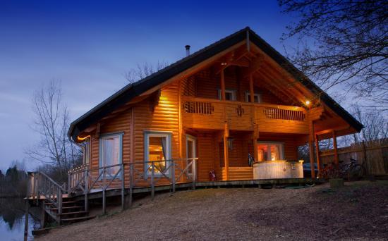 Erlund House