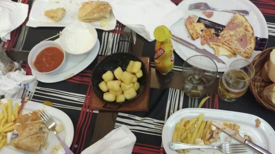Café Frontón