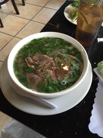 Pho Country