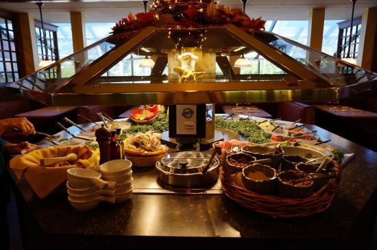 Schelde S Grille Spirits Traverse City Menu Prices Restaurant Reviews Tripadvisor