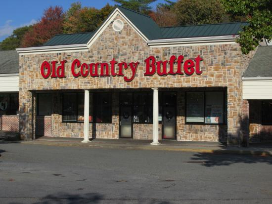 overall rating across 8 reviews. Trying to find a Old Country Buffet? Have no fear; we've compiled a list of all the Old Country Buffet locations. Simply click on the Old Country Buffet location below to find out where it is located and if it received positive reviews/5(8).