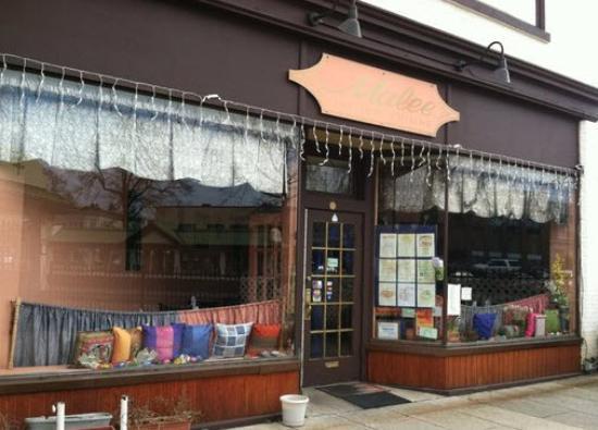 Best Thai Restaurant In Ridgewood Nj