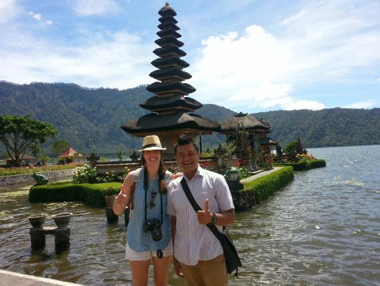 Bali Lovina Tours - Day Tours