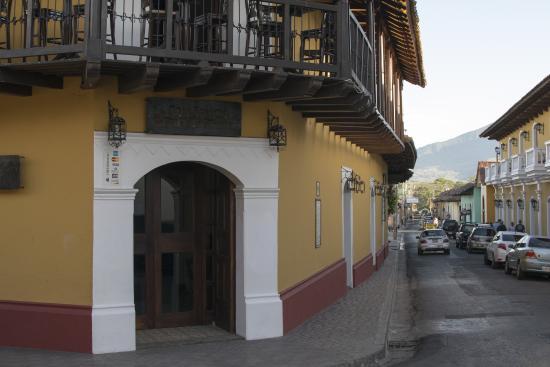 Central American Tours: Grenada