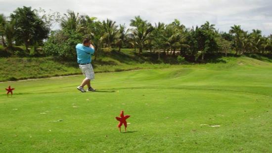 Iberostate Bavaro Golf & Club