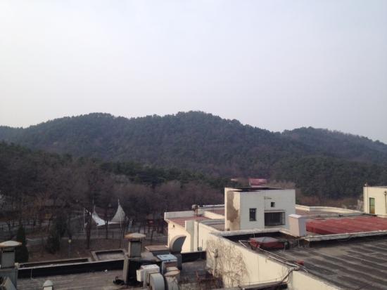 Photo of Miyun Reservoir Hotel Beijing