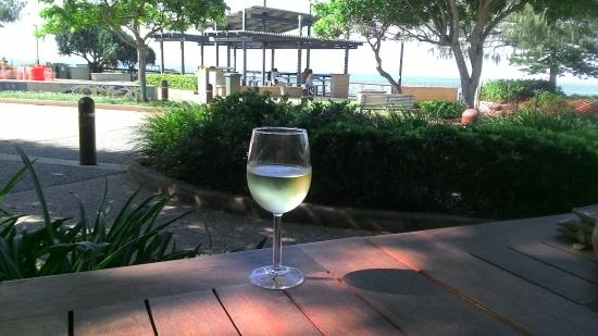 Salt at Bargara : RELAX & ENJOY