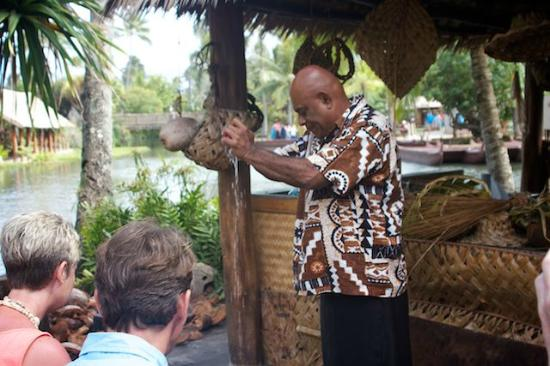 cultural link between fiji and newzealand In aotearoa / new zealand there is a growing awareness that cultural  competence  niuean, fijian, tokelauan and tuvaluan (statistics new zealand  2007a)  in relation to access to, and the delivery of, health care for pacific  communities.