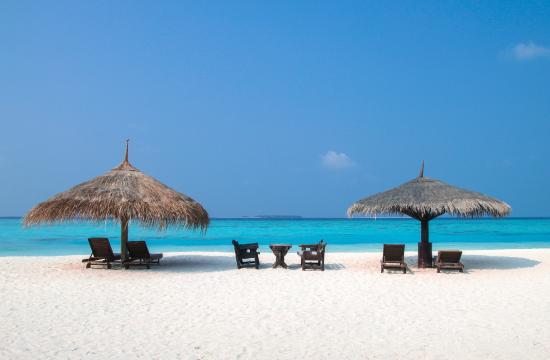 Risultati immagini per foto kihaad maldive