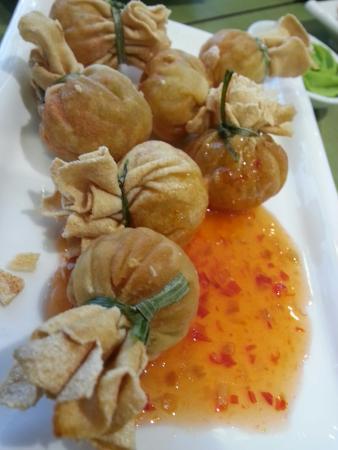 Kingsway Sushi
