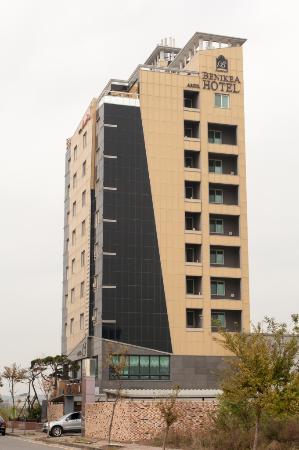 Benikea Ariul Hotel