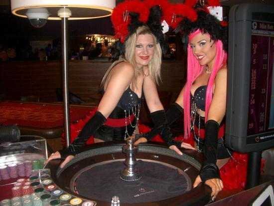 Online blackpool casino casino night luminarc