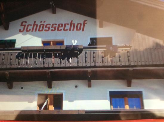 Schoesserhof