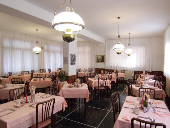 Hotel Villa Rosa Reviews Varazze Italy Tripadvisor