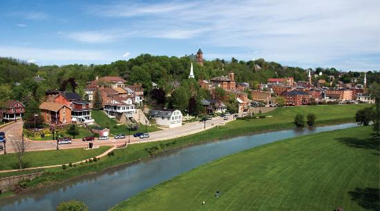 Galena Photos Featured Images Of Galena Il Tripadvisor