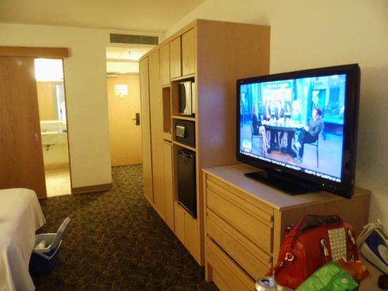 Hotel Monterrey Macroplaza 48 5 4 Prices Reviews Mexico Tripadvisor