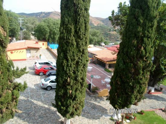 호텔 빌라 데 라 플라타 이미지