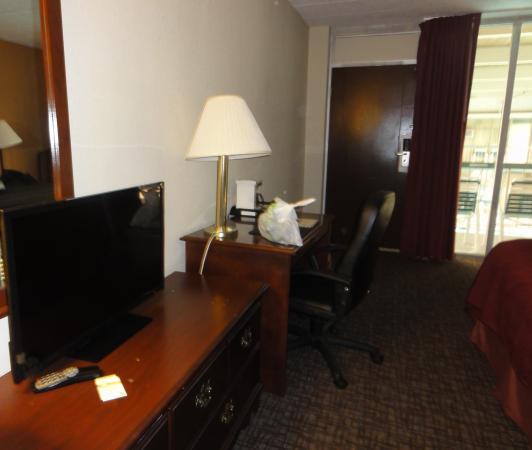 品質飯店照片