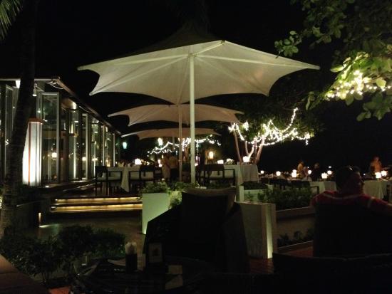 Layana Resort & Spa Hotel - room photo 5524101