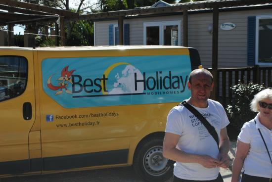 Best Holiday Resort: April 2015 Best Holiday