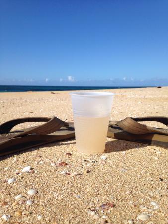 playa bultos Search - XVIDEOSCOM
