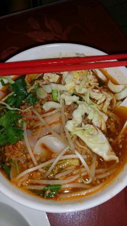 Souk Savanh Restaurant