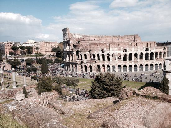 Rome 2017: Best of Rome, Italy Tourism - TripAdvisor