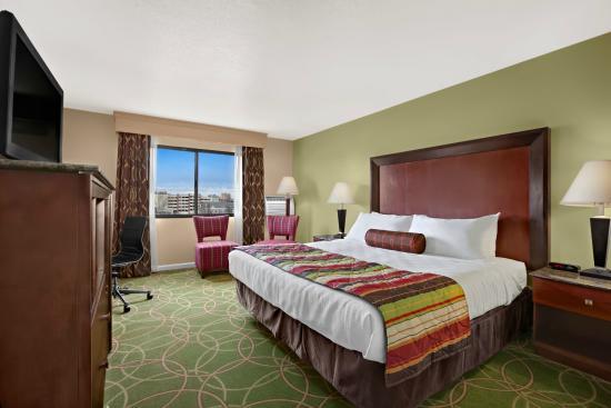 Hilton garden inn state college pa hotel reviews - Hilton garden inn state college pa ...