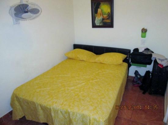 Casa Pina Bed & Breakfast