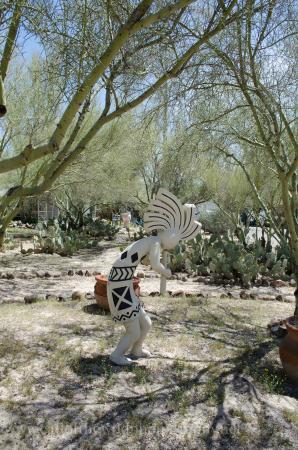 Photo of Shangri La Ranch Phoenix