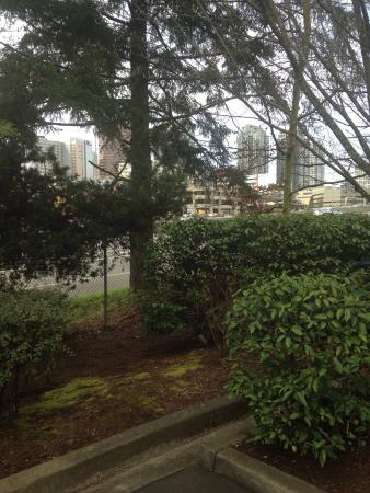 Extended Stay America - Seattle - Bellevue - Downtown: Minutes away from downtown Bellevue