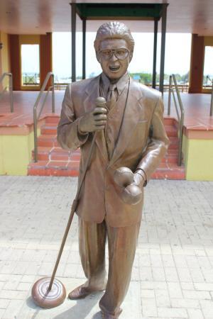 La Guancha: Hector Lavoe