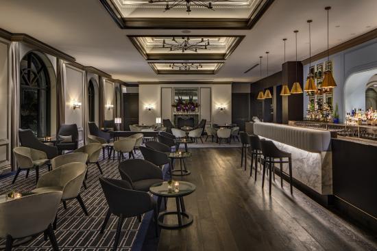 Stillery Bar and Dining