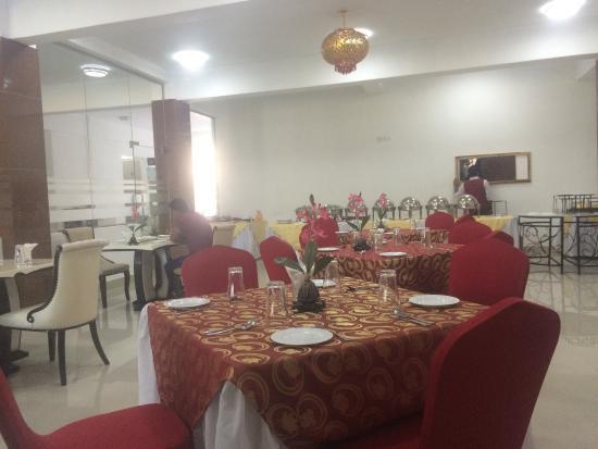 Hotel Kamrel