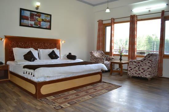 Hotel Prini Palace