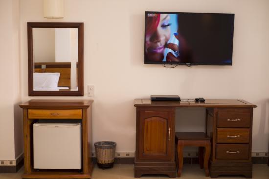 Kết quả hình ảnh cho botanic hotel nha trang
