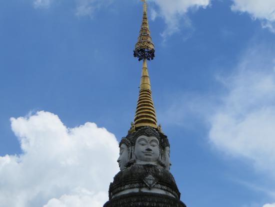 Wat Pan Waen