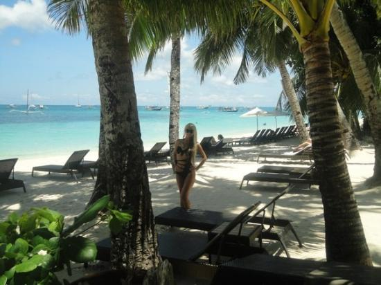 Boracay Ocean Club Beach Resort 118 1 6 9 Updated 2018 Prices Hotel Reviews Philippines Tripadvisor