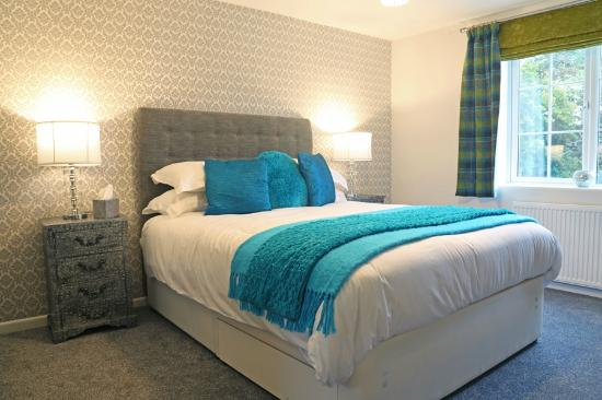 Cheap Hotels In Lymington