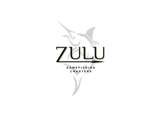 Zulu Gamefishing Charters